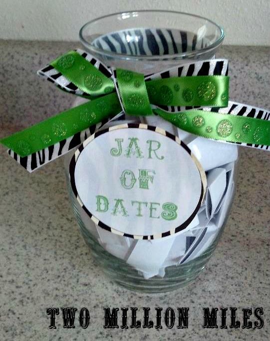 jar-of-dates