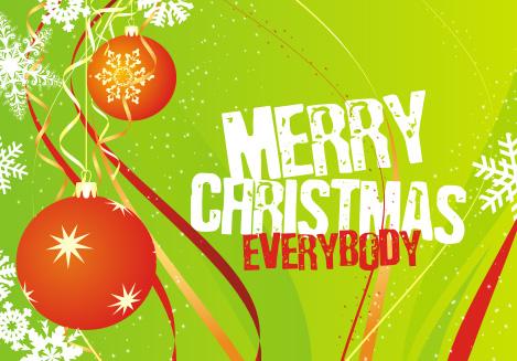merry_christmas_everybody