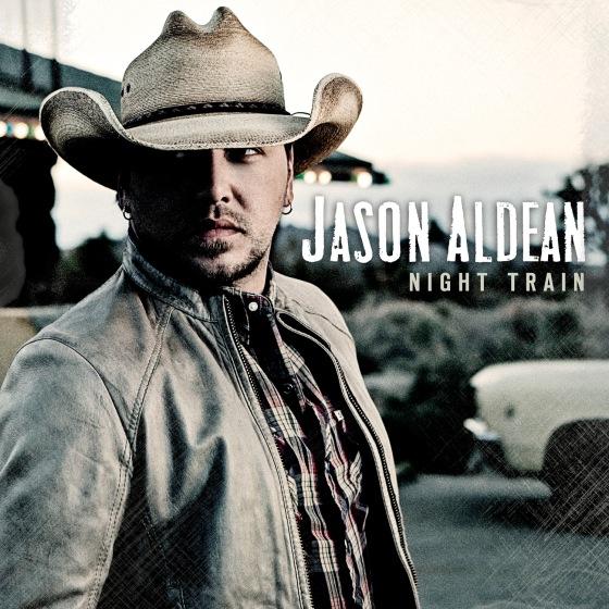People Jason Aldean