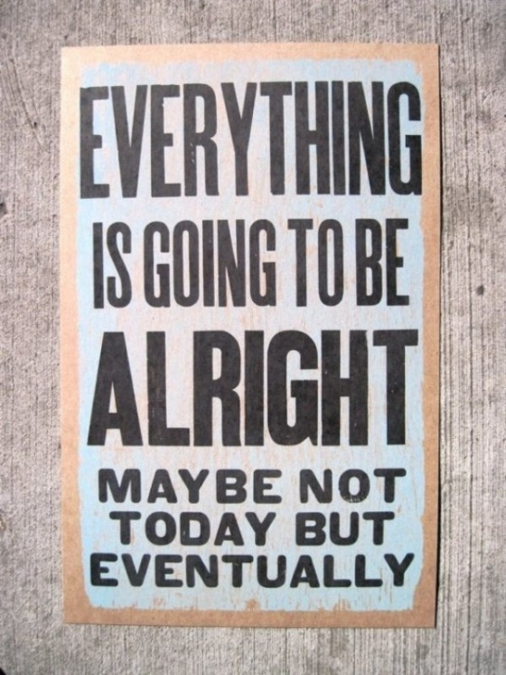 everything-s-going-to-be-alright
